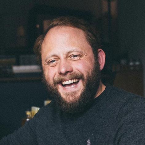 Claus M. Morgenstern