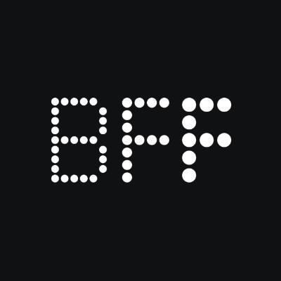Claus M. Morgenstern Referenzen Logo BFF Berufsverband freie Fotografen